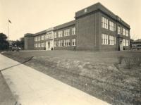 agassiz-elementary-school