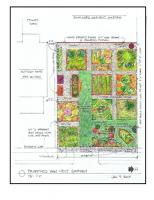 Kingfield Community Garden Group