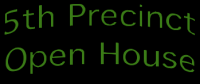 Open-House-title