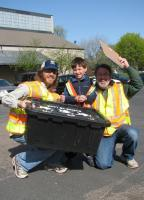 Kingfield_Volunteers_2010_low_res
