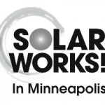 Solar-Works-logo