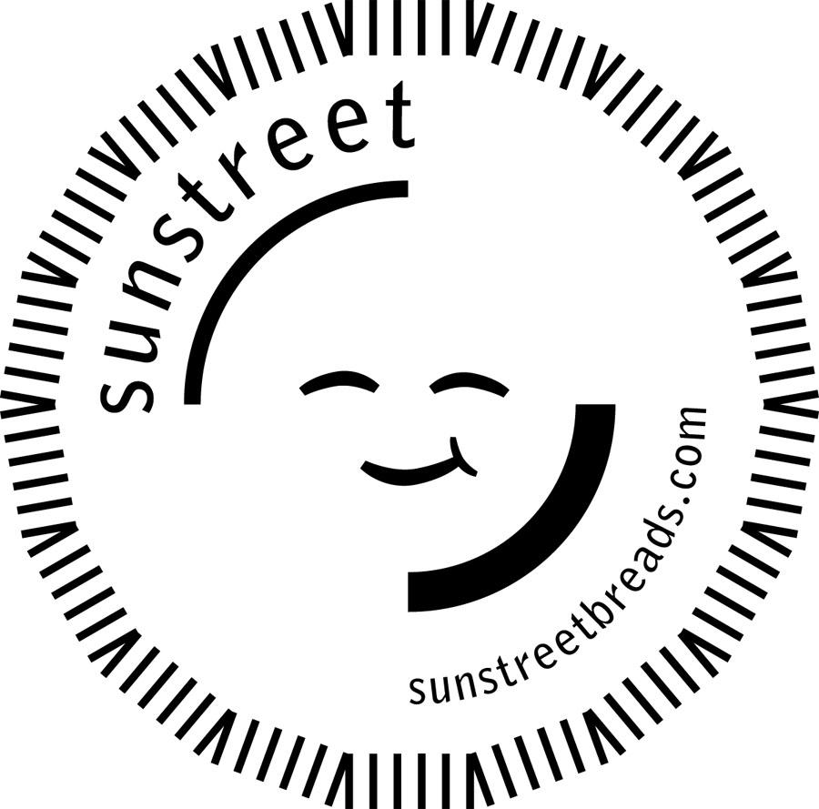 Sun Street Breads Bakery is Open!