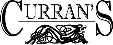 Curran's
