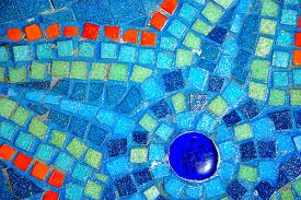 Mosaic Example
