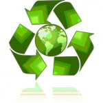 Minneapolis Seeking Feedback on Solid Waste & Recycling Services