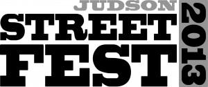 Judson Street LogoBW.jpg