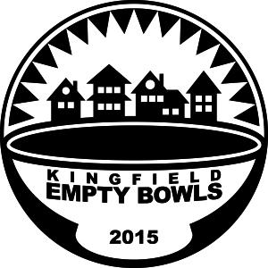 Empty_Bowls_inside