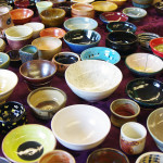 Kingfield Empty Bowls 2019 (WHAT??!!)