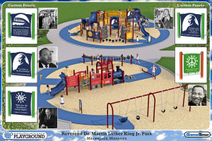 Playground #4: InterpretivePanels