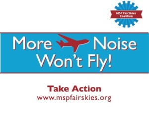 MSP FairSkies Coalition