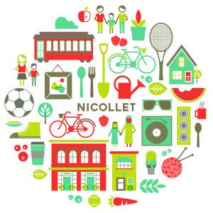 circle_nicollet