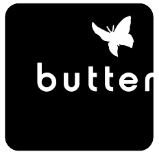 Butter Bakery Cafe