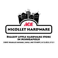 Nicollet Ace Hardware