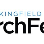 Kingfield PorchFest 2017!