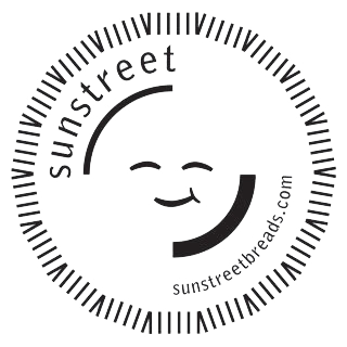 Sunstreet Breads