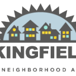 The Kingfield Summer Newsletter is Here!