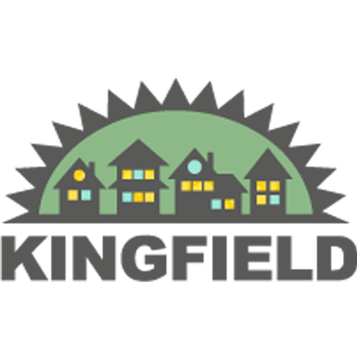 kingfield divorced singles If your business is trying to establish a market presence for a single product or for the  covering everything from divorce to starting a business to.