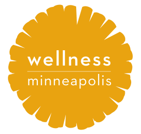 Wellness Minneapolis