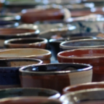 Looking Forward to Kingfield Empty Bowls? Join the Planning Team!