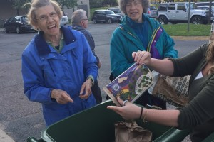 Kingfield Organics Curbside Recycling Coming Soon–Sign Up Now!