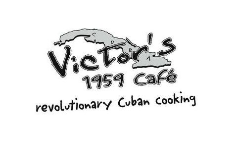 Victor's 1959 Cafe
