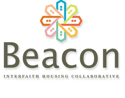 Beacon Interfaith