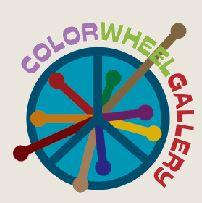 Color Wheel Gallery