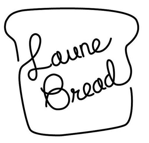 Laune Bread