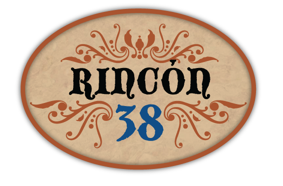Rincon 38