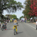 Minneapolis Proposes Two New Protected Bike Lanes on City Streets in Kingfield