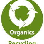 City's Recycling Coordinator at Kingfield Farmers Market June 5th