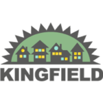 Spring Kingfield News