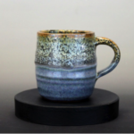 Spring Pottery Sale at Uptown Clay