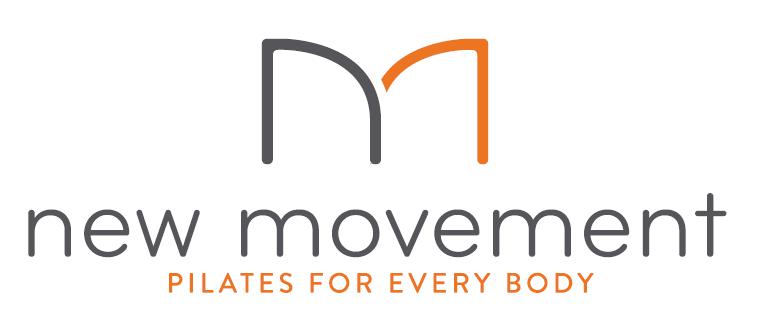 New Movement Pilates