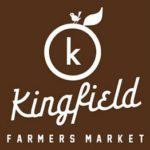 2017 Kingfield Farmers Market Opens This Sunday!