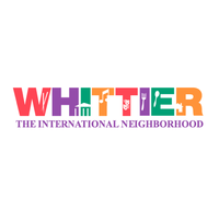 Whittier Neighborhood Association