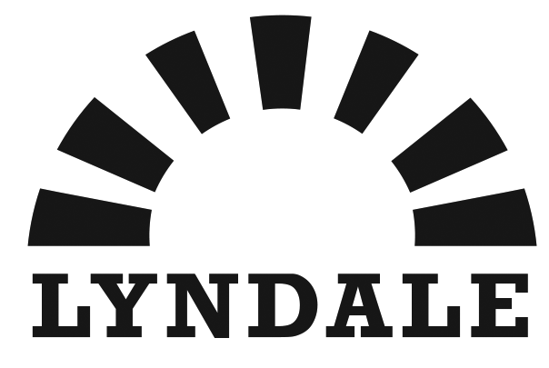 Lyndale Neighborhood Association