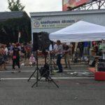 Roadrunner Open Streets