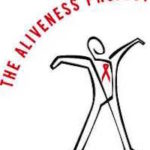 The Aliveness Project is seeking a Medical Case Manager to join our team.