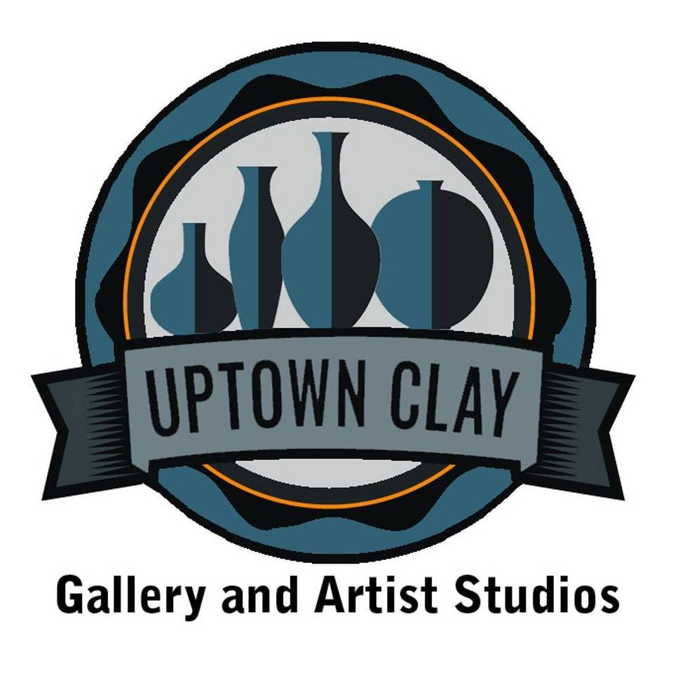 Uptown Clay