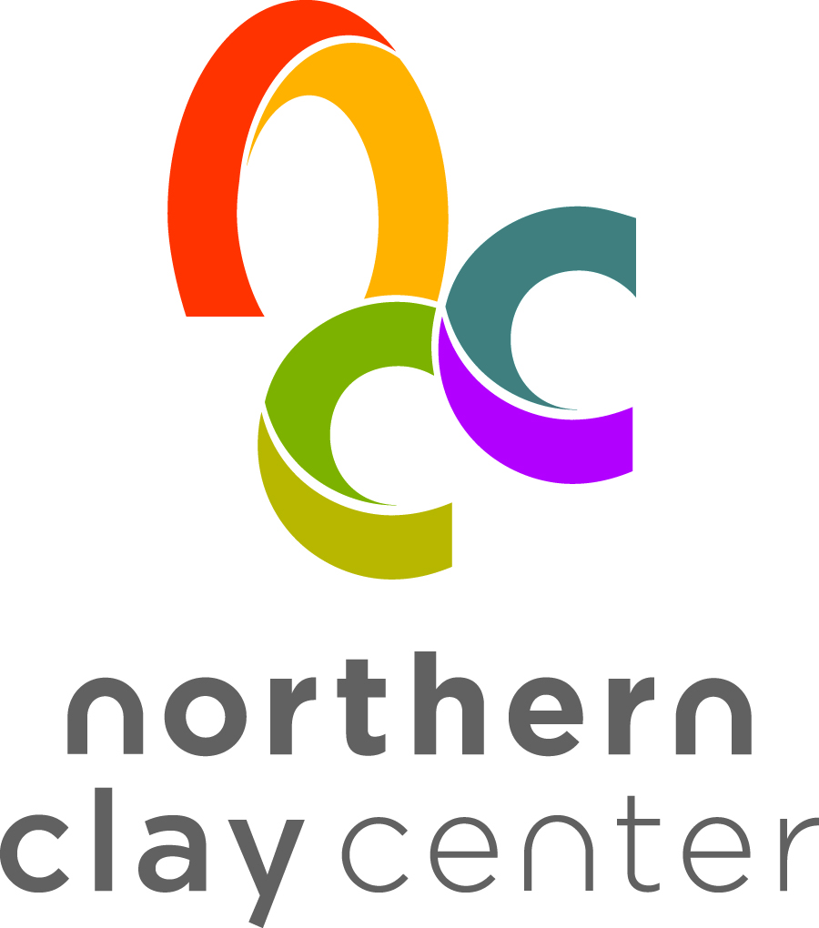 Northern Clay Center