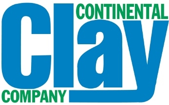 Continental Clay Company