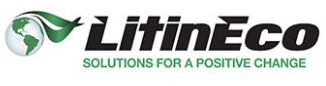 Litin Eco