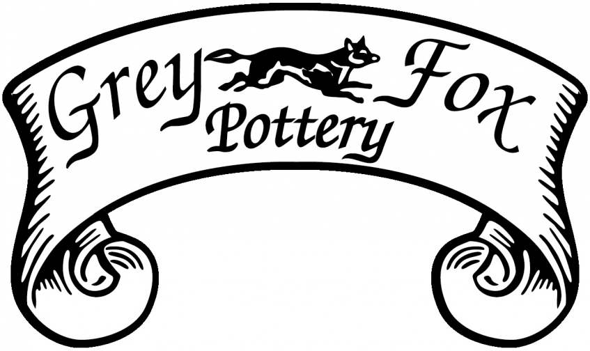 Grey Fox Pottery