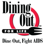 Dine Out for for The Aliveness Project!