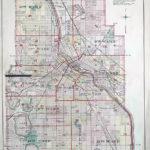 """Southwest Communities """"Future of Neighborhoods"""" Conversation"""