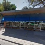 Southwest Senior Center to Close on June 30