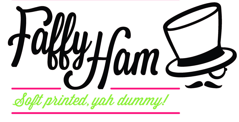 Faffy Ham