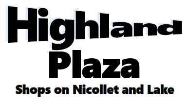 Highland Plaza