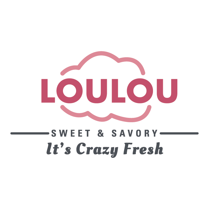 Loulou Sweet & Savory